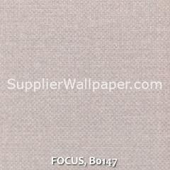 FOCUS, B0147
