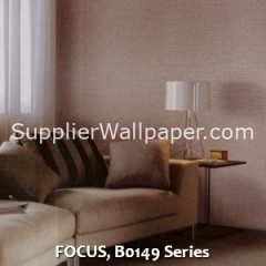 FOCUS, B0149 Series
