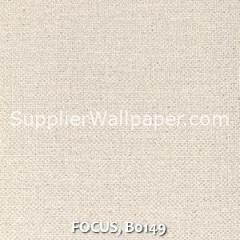 FOCUS, B0149