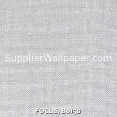 FOCUS, B0150