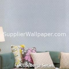 FOCUS, B0152 Series