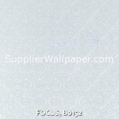FOCUS, B0152