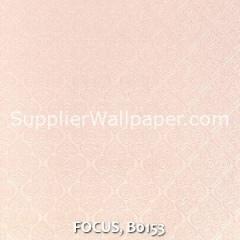 FOCUS, B0153