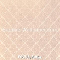 FOCUS, B0154