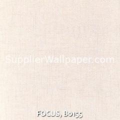 FOCUS, B0155