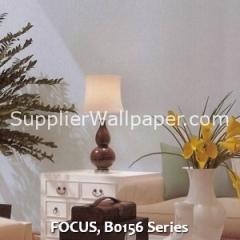 FOCUS, B0156 Series