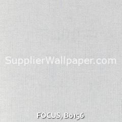 FOCUS, B0156