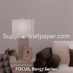 FOCUS, B0157 Series