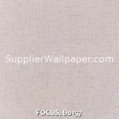 FOCUS, B0157