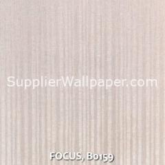 FOCUS, B0159