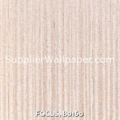 FOCUS, B0160
