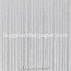FOCUS, B0161