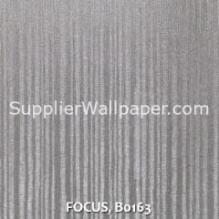 FOCUS, B0163