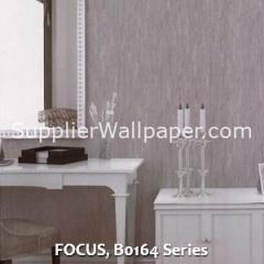 FOCUS, B0164 Series