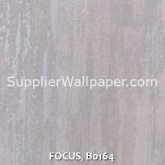 FOCUS, B0164