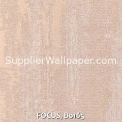 FOCUS, B0165