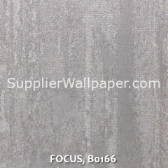 FOCUS, B0166