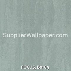 FOCUS, B0169