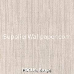 FOCUS, B0174