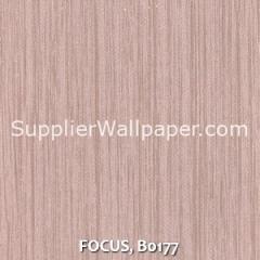 FOCUS, B0177