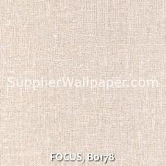 FOCUS, B0178
