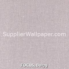 FOCUS, B0179