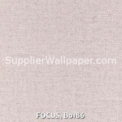 FOCUS, B0186