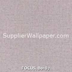 FOCUS, B0187