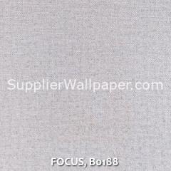 FOCUS, B0188