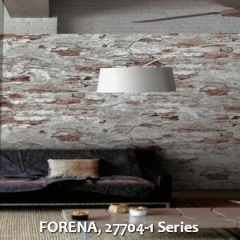 FORENA-27704-1-Series