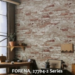 FORENA-27704-2-Series