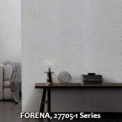FORENA-27705-1-Series