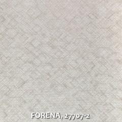 FORENA-27707-2