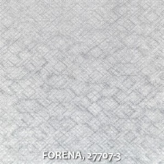 FORENA-27707-3