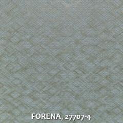 FORENA-27707-4