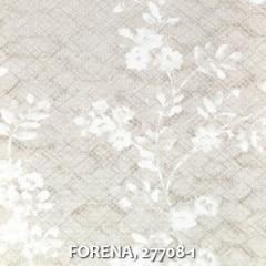 FORENA-27708-1