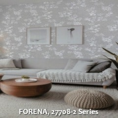 FORENA-27708-2-Series