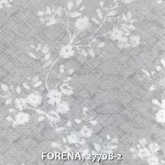 FORENA-27708-2
