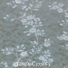 FORENA-27708-3