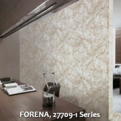 FORENA-27709-1-Series