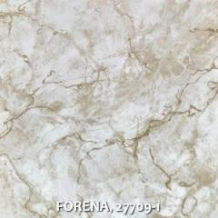 FORENA-27709-1