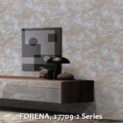 FORENA-27709-2-Series