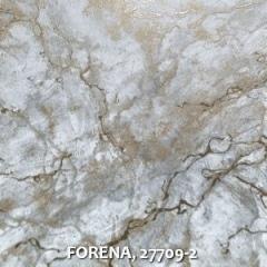 FORENA-27709-2