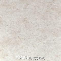 FORENA-27710-3