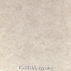 FORENA-27710-4