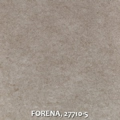 FORENA-27710-5