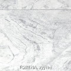 FORENA-27711-1