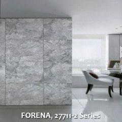 FORENA-27711-2-Series