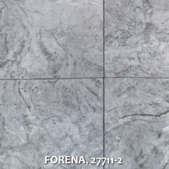 FORENA-27711-2