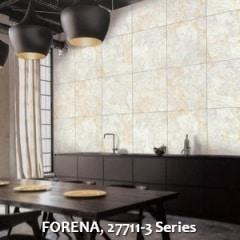 FORENA-27711-3-Series